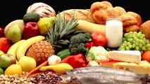 Dudas sobre nutrición de los oyentes