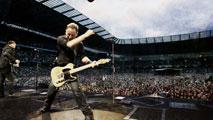 Ir al VideoEstreno mundial del documental de Bruce Springsteen