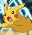 Imagen de Nuevas y emocionantes aventuras esperan a Ash y Pikachu en...¡Pokémon XY!