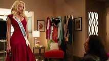 Ir al VideoUn estudio demuestra la discriminación que sufre la mujer en Hollywood
