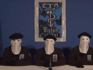 """ETA, dispuesta a aceptar un """"mecanismo de verificación informal"""""""