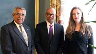ETA está dispuesta a hablar de desarme con los gobiernos español y francés