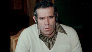 Conexión Vintage - Eterno Luis Aragonés