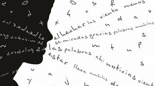 Etimología de las palabras, un pasado vivo