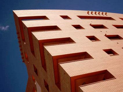 El euríbor baja en junio al 2,144%, pero encarece las hipotecas en 740 euros