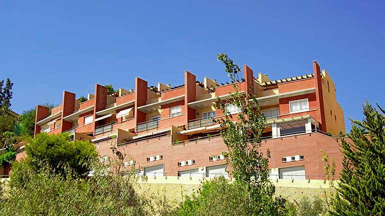 El euríbor cae en febrero y rebaja las hipotecas por primera vez desde agosto de 2010
