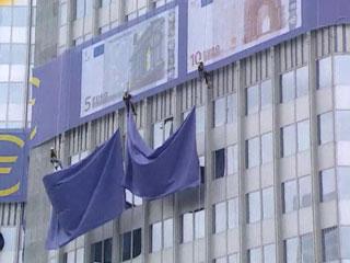 En Portada - Con el euro en el bolsillo