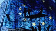 Ir al VideoLa Eurocámara concluye el proyecto de unión bancaria 20 meses después de iniciarse