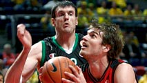 Ir al Video Euroliga. Final Four 2008. Tau Vitoria - Montepaschi Siena (4/5/2008)