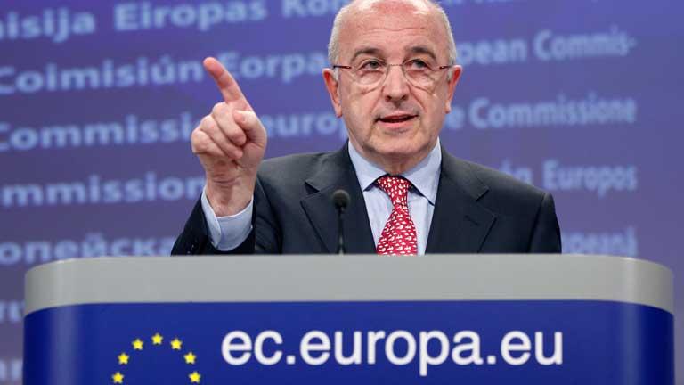 La Comisión no aclara como computarán las ayudas: solo como deuda o también cómo déficit