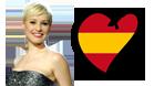 Eurovisión 2009