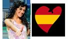 Eurovisión 2011