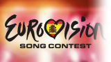 Eurovisión 2014