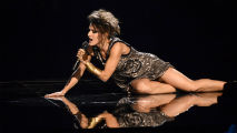 Así fue la gran final de Eurovisión