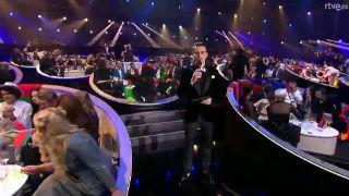 El Eurovisión más alternativo en RTVE.es (Parte 2)