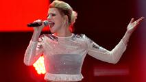 """Levina representa a Alemania con la canción """"Perfect life"""""""