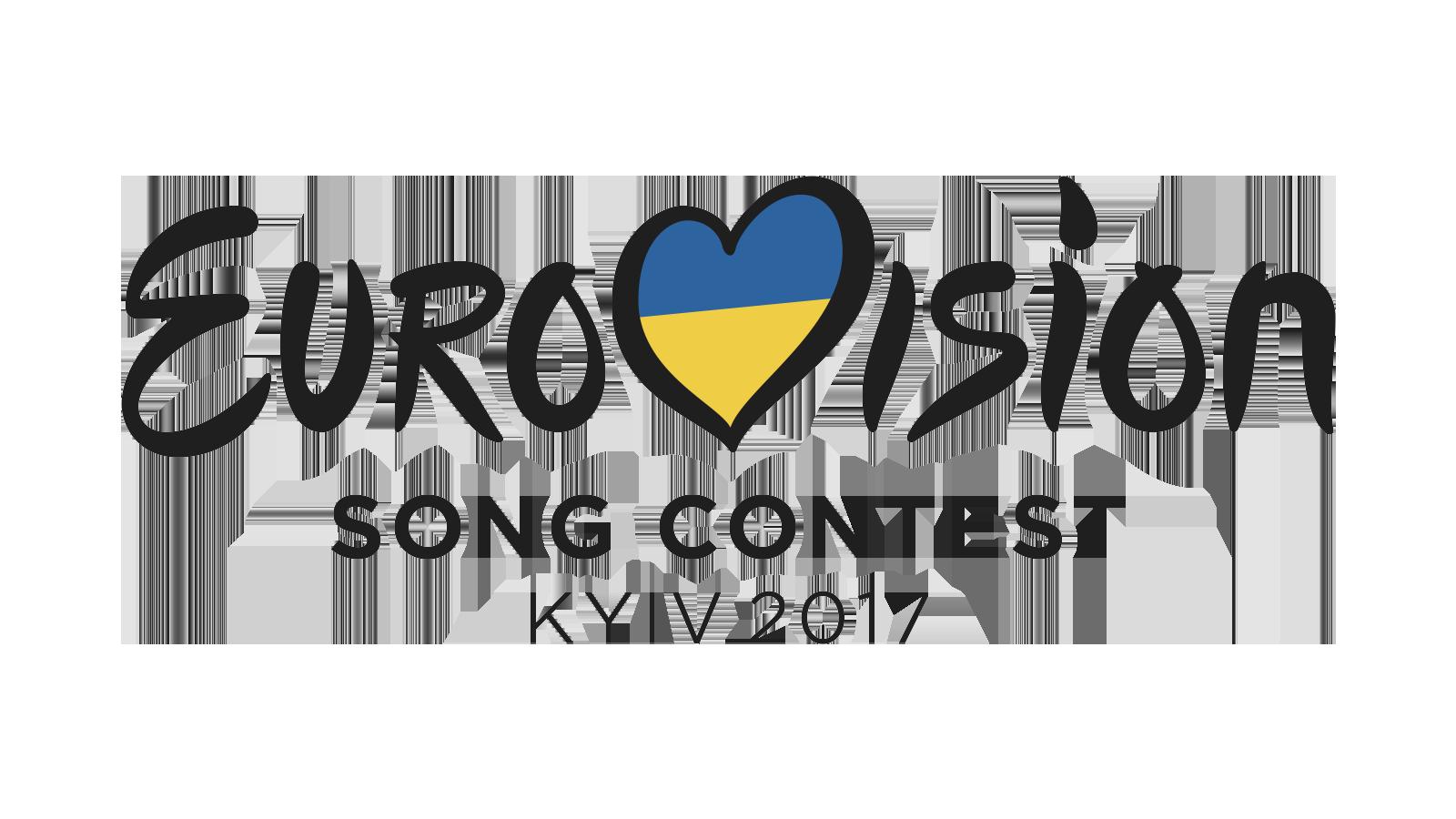 Objetivo Eurovisión -