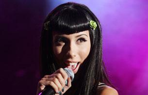 Corazón - Eurovisión, los castings en Corazón