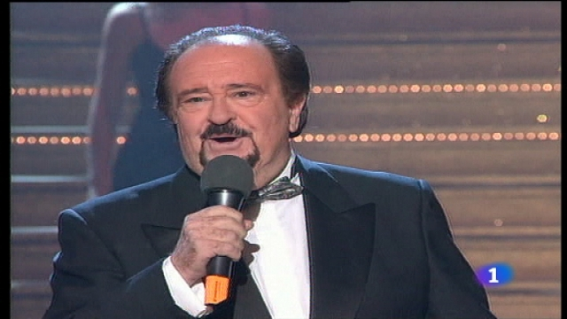 Eurovisión es parte de ti