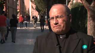 Testimonio - Evangelización digital