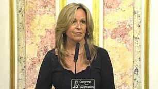 El PSOE rechaza la nueva medida por la que se dejarán de financiar más de 400 fármacos