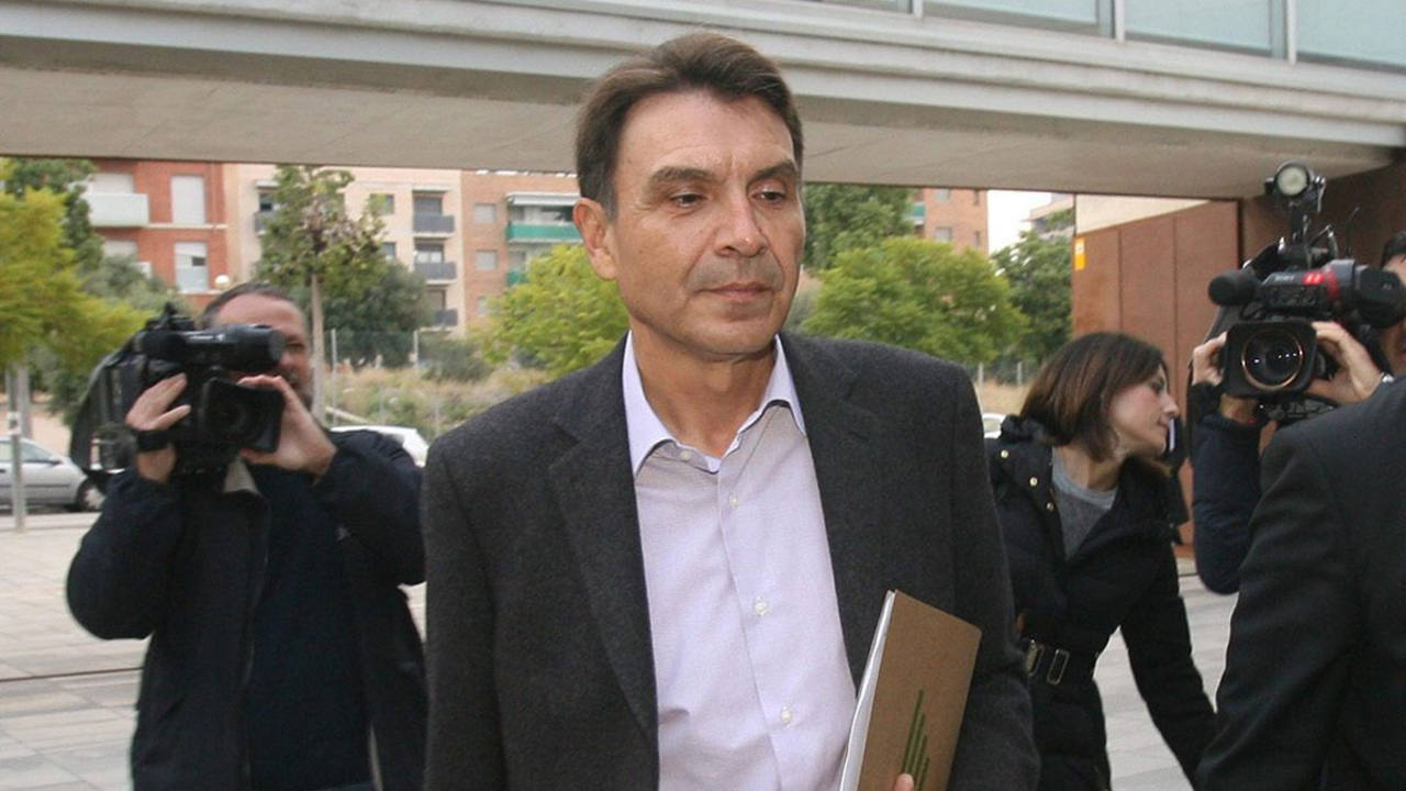 39 caso del 3 39 la fiscal a pedir prisi n para el for Juzgados el vendrell
