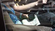 Ir al VideoLos expertos advierten que los navegadores como el GPS son solo un apoyo para el conductor