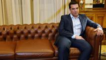 Ir al VideoLos expertos aseguran que la convocatoria de elecciones no tiene por qué perjudicar a la economía griega