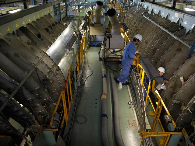 Las principales líneas de la reforma laboral aprobada