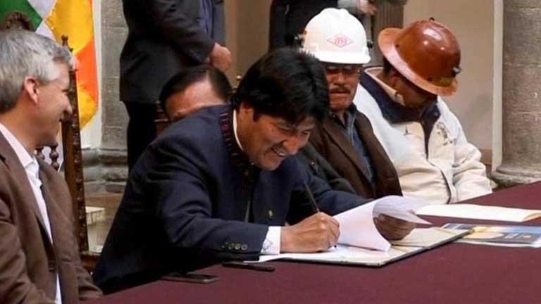 Red Eléctrica de España confía en un acuerdo amistoso sobre el dinero que tendrá que recibir