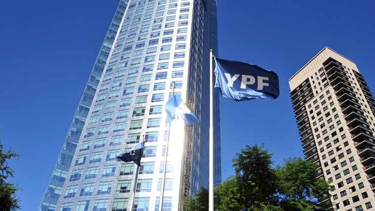 La expropiación de YPF, una cuestión de orgullo nacional en Argentina