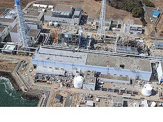 Aumenta la presión para ampliar la zona de evacuación en torno a Fukushima