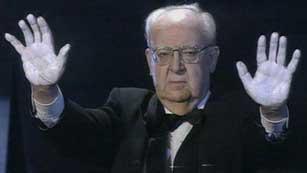 Fallece el cineasta José Luis Borau