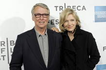 FALLECE MIKE NICHOLS