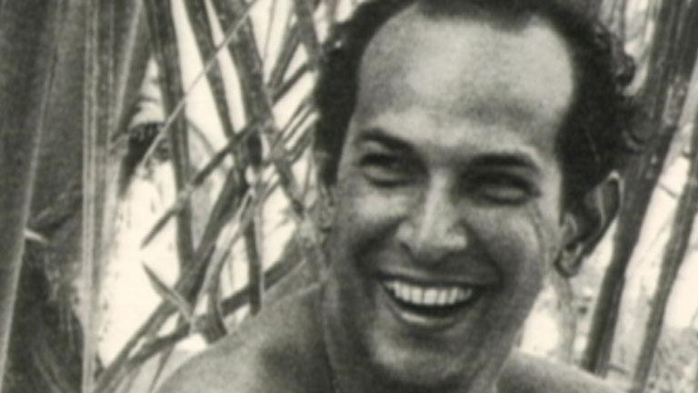 Fallece el diseñador Oscar de la Renta después de una larga lucha contra el cáncer