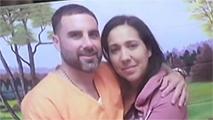 Ir al VideoLa familia de Pablo Ibar, único español en el corredor de la muerte de EE.UU. recauda fondos para un nuevo juicio