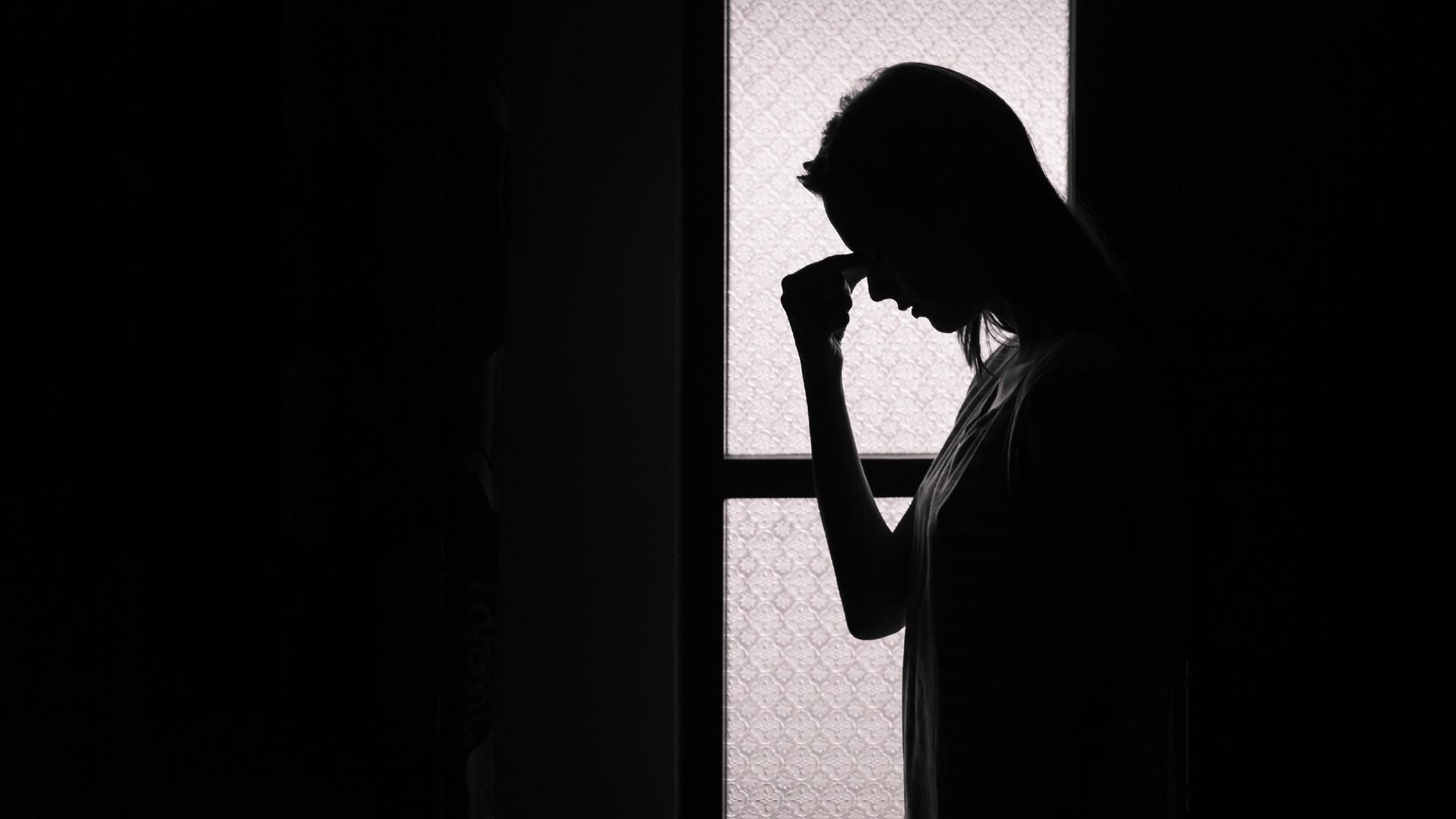Ir al VideoFamiliares de víctimas y profesionales de la salud mental piden un plan estatal para la prevención del suicidio