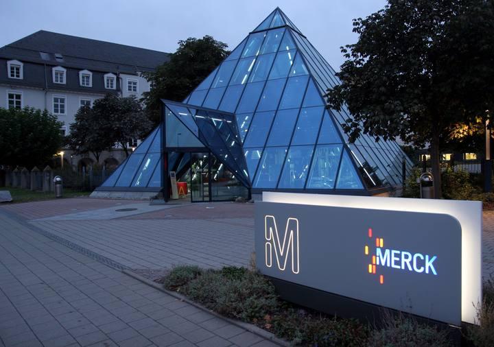 La farmacéutica Merck compra la estadounidense Sigma-Aldrich por 17.000 millones de dólares
