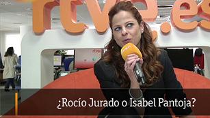 """Eurovisión 2012 - Los """"favoritos"""" de Pastora Soler"""