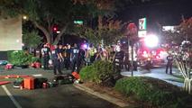 Ir al VideoEl FBI revela el contenido de las conversaciones que mantuvo la policía con el autor de la matanza en la discoteca Pulse de Orlando