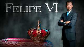 La Noche de ... - Felipe VI