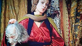 UNED - Historia crítica del Feminismo español. Parte 1: Las pioneras - 07/12/12