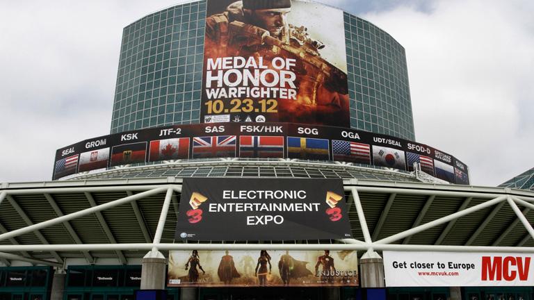 """Zoom Net - La feria E3, el móvil Nokia """"808 PureView"""" y pinballs clásicos - 02/06/12"""
