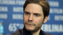 Ir al VideoFestival de Cine de Berlín 2015: El cine español