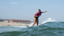 Festival de la Escuela Cántabra de Surf  26-28 agosto 2016