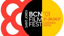 Ir al VideoI Festival Internacional de Cine de Barcelona- Sant Jordi