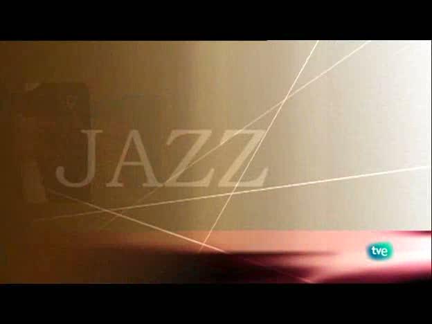 Festival de Jazz de San Javier - 08/09/10