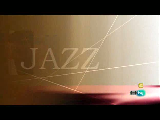 Festival de Jazz de San Javier - 09/09/10