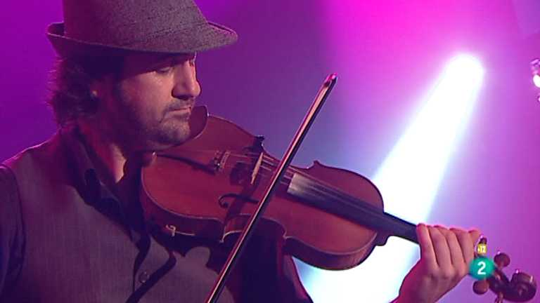 Los conciertos de Radio 3 - Feten, feten