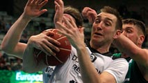 Ir al Video FIATC Joventut 73-92 Dominion Bilbao Basket